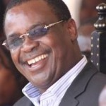 "The Confusion That Is ""Eating"" EVans Kidero, China Trip Fails To Excite Base"
