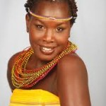 All About Singer Emmy Kosgey; Talent, Love, Ruto, Linus Kaikai, Wedding,Wealth  And Much More