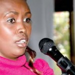 SENATOR SONKO to CAROLINE MUTOKO: You do not understand what it means to be POOR in Nairobi