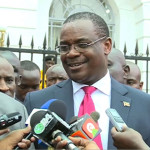"Politics Might Be Behind Kidero Shebesh's ""Jubilee Cooked"" Slap"