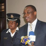 REVEALED: Dr Kidero's  Differences With Shebesh And Jubilee Top Dawgs stems from China Tour.