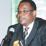 ….Of Rachel Shebesh And Evans Kidero: The Sin Of Being Female