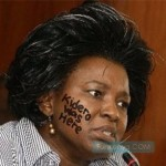 BREAKING: Rachel Shebesh admits liability over the Kidero saga & regrets the manner in which she conducted herself.