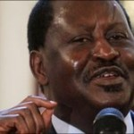 Raila's CORD Offers Recommendations On How To Reduce Tax (VAT) Burden On The Poor