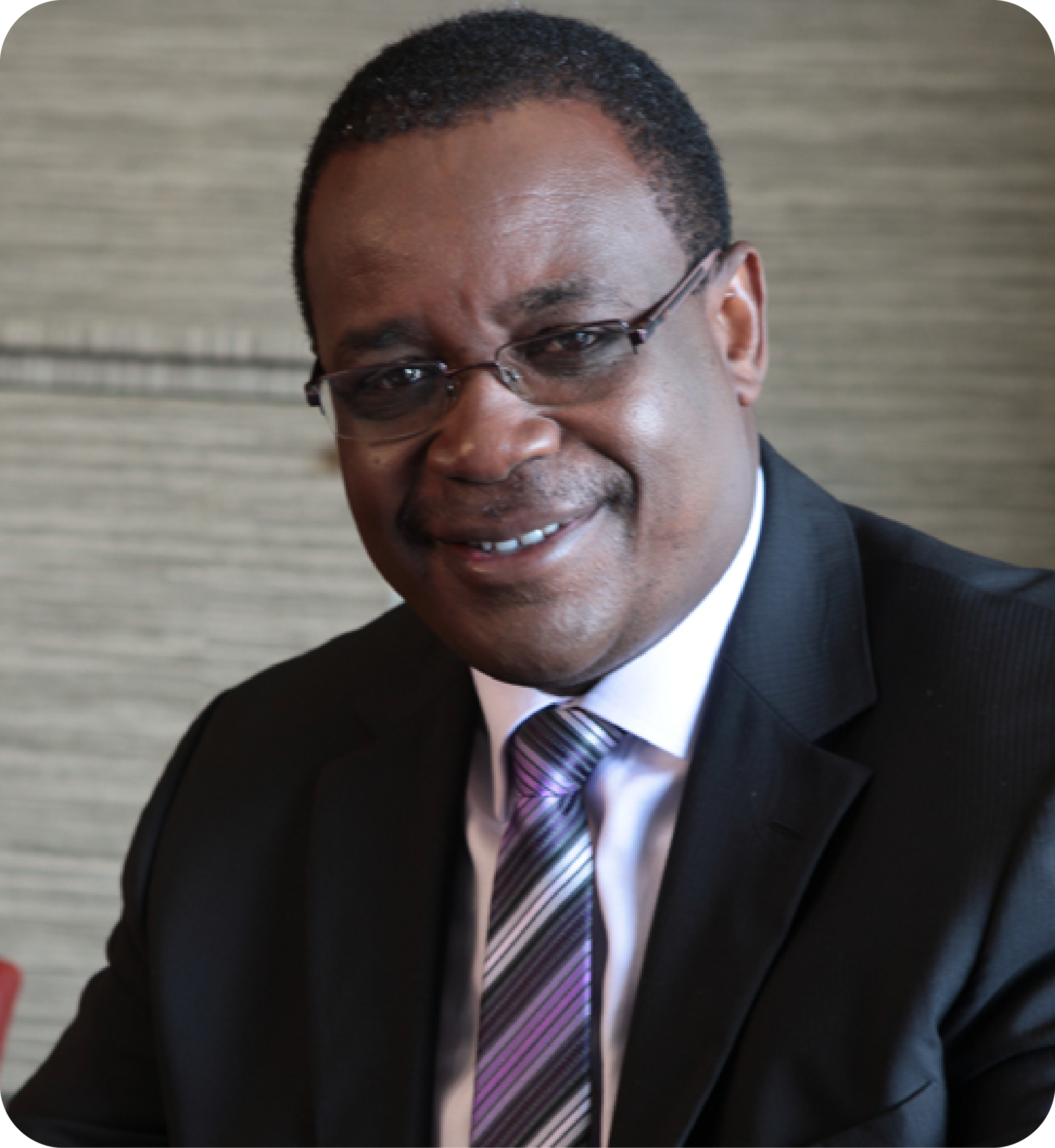 BREAKING NEWS! BREAKING NEWS! GOVERNOR KIDERO RETAINS HIS SEAT!