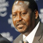 SPEECH BY HON RAILA A ODINGA: Elections, Electoral Politics and Coalition Building in Africa