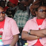 "Sonko slaps Shebesh, weeks after the ""Gubernatorial Slap"""
