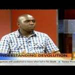 SENATOR MURKOMEN Has the Right to be a RUTO Sycophant, though his Students feel Betrayed