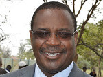 KIDERO TOLD NOT to APOLOGIZE over SHEBESH heavy Slap