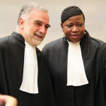 """ICC Prosecutor set to """"Reward"""" Witnesses To Fix Ruto When Trial Resumes"""