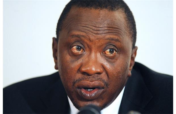 How Uhuru's costly Anti-West arrogance played out at UNSC