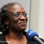 AG Githu Muigai Declines To Appoint FLORENCE JAOKO SIMBIRI to KNHRC!