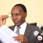 ICC Prosecution Witness Reveals Top PNU Bureaucrats Framed Ruto!