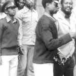 REVEALED in RAILA's New BOOK: RONO headed Moi Killer police gang which TERRORISED Odinga and others after the COUP