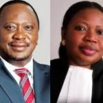 Uhuru, Ruto off ICC hook