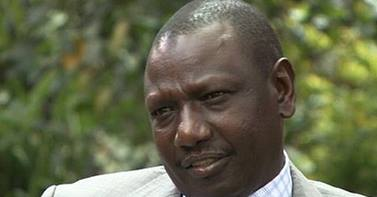 RUTO's costly mistake – 'blaming Mt Kenya Mafia' over his ICC trial
