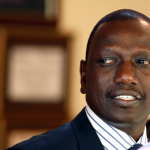 Is this the end of DP William Ruto ?