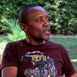 "Caroline Mutoko Vs Kawira: Should Classic FM's Maina Kageni STOP giving ""Clownish"" Advice To Women in his show"
