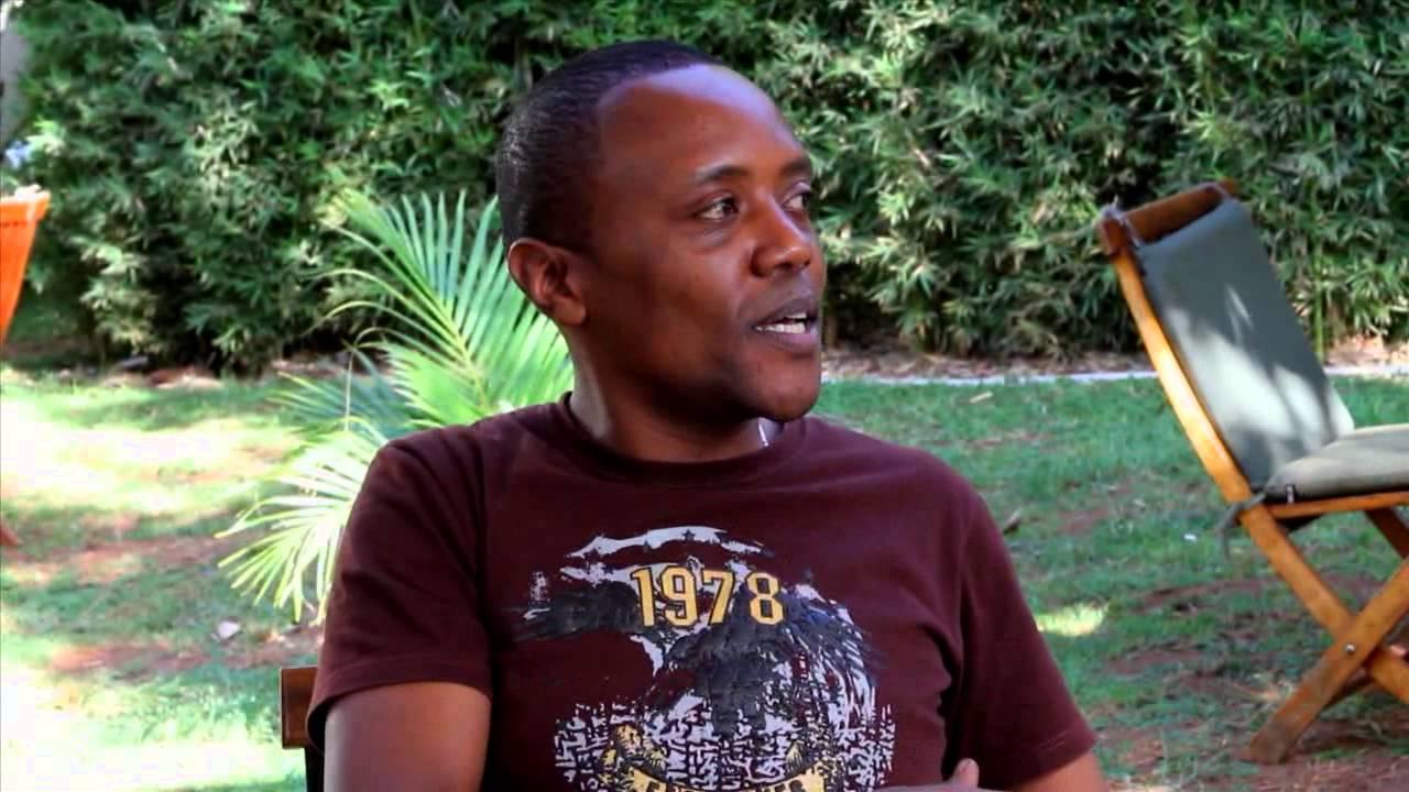 "Caroline Mutoko Vs Kawira: Should Classic FM's Maina Kageni STOP giving ""Clownish"" Advice To Women in his show"
