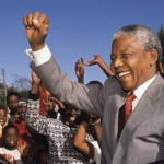 Nelson Mandela on Fidel Castro, Yassir Arafat, Muammar Gaddafi, Land Grabbing in Kenya and Much More…