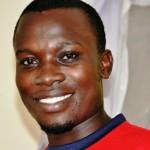 SHOCK: Roy Ogolla Kohadha He of the Sonko-Shebesh Nude Photos Is DEAD