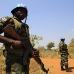 South Sudan: three mass graves discovered, UN says