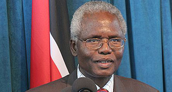 Betty Waitherero: Why MUTHAURA's Appointment is JUSTIFIED