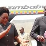 Shocking: Zimbabwe ambassador to Australia seeks asylum – media