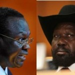 Southern Sudan: After the Alleged Coup, the International Community Should Dig Deeper