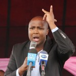 Why we need more of Nandi Hills MP Hon Keter than Adan Duale & Co