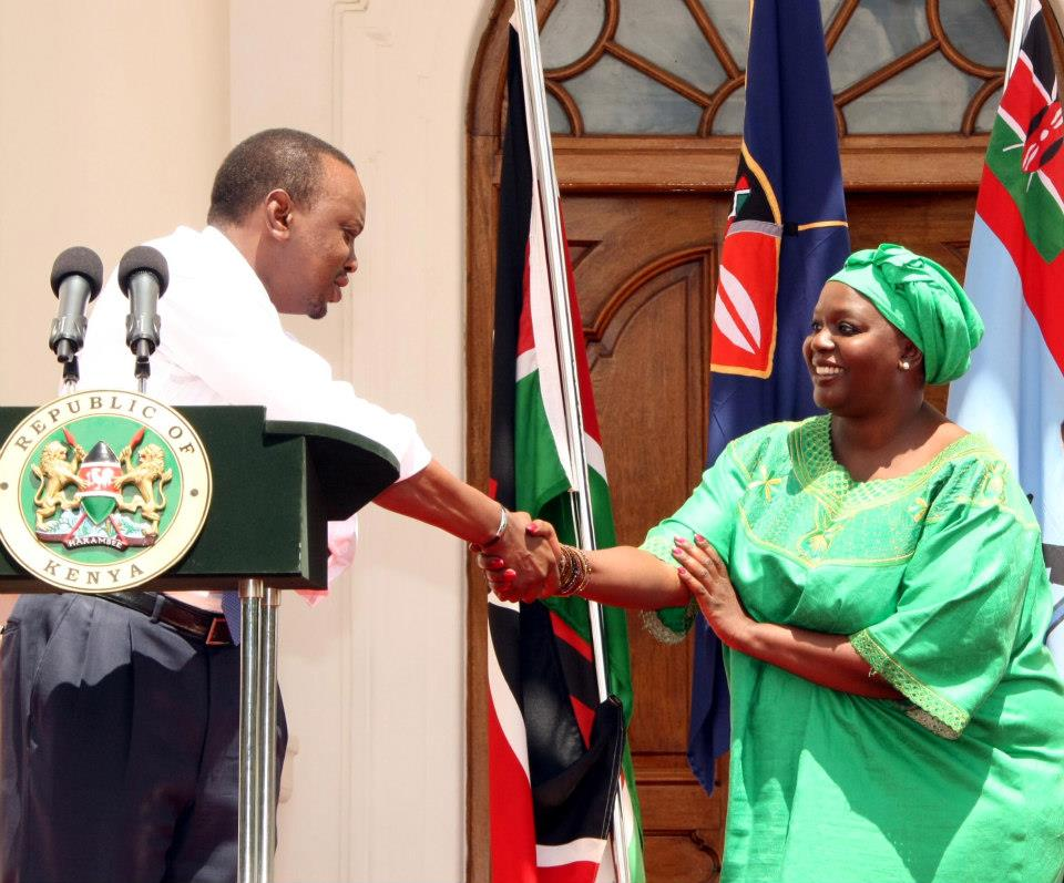 kenya law of landlords tenants As part of a raft of legislation designed to restore confidence to the property sector and to protect the rights of those involved in property transactions, a new law to ensure the rights of both landlords and tenants of rented property has been passed.