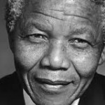 Read Nelson Mandela's will (PDF)