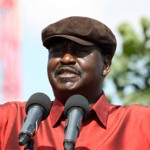Raila and Cord will be more RESURGENT and POPULAR in 2014