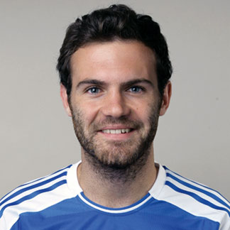 Chelsea: Goodbye Mata, Welcome Salah