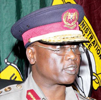 SHOCKING: The GREAT cover-up by Kimaiyo? Was the Blast at JKIA to ELIMINATE an assassin WHO Failed to do his job?