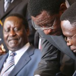 ABABU NAMWAMBA: Why I seek ODM Secretary General's post in Kenya's largest, most resilient political party