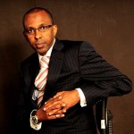 INTRICATE: How Lawyers are plotting to replace Ahmednasir in the JSC