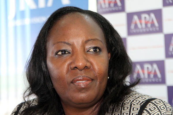 Revealed: Why Kenya Airports Authority remains firmly under Mt. Kenya control