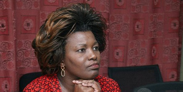 Shebesh summoned over Guard Assault