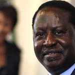Raila's REVELATION on Military Intelligence role in RIGGED ELECTIONS spurs panic in statehouse