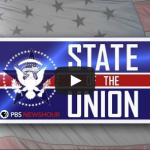 State of the Union 2014 Video full text