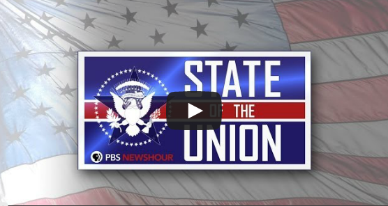 WATCH OBAMA Most Important 2014 Speech: State of the American Union