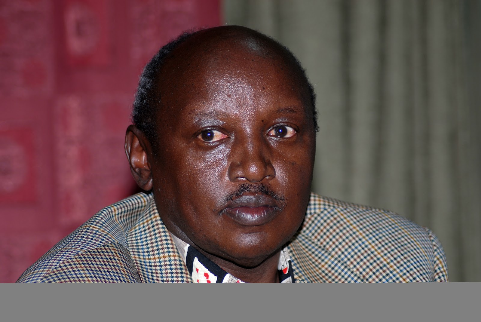 Another Rift Valley MP Lashes at Ruto for BLAMING Uhuru over parastatal appointments