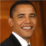 Obama set to meet 50 young Kenyans, mostly social entrepreneurs and University Student Leaders