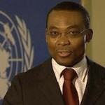 Uhuru's ICC SYCOPHANT Judge Osuji replaced with No Nonsense Judge Geoffrey A. Henderson days after Uhuru indicated he will attend his trials!!