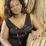 Kidero's Chief of Staff among Guests who attended Shebesh Night party