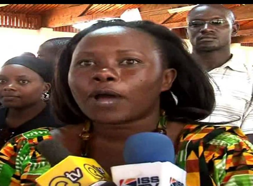 Migori Women Rep, Kisii Majority leader declare interest in ODM Publicity Secretary