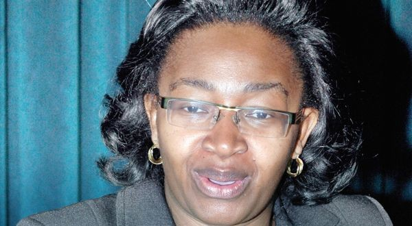 Dr Agnes Zani's message: Preparing for ODM and Kenya's future