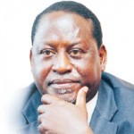 Final list of ODM BIGWIGS set to battle it out in Next Month's party polls