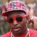 Senator Sonko gives Kidero,Shebesh upto February to reconcile or he removes them from office